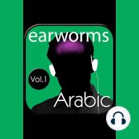 Rapid Arabic Vol. 1