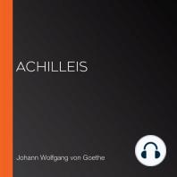 Achilleis