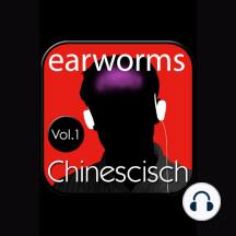 Chinesisch Volume 1