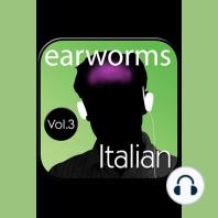 Rapid Italian Vol. 3