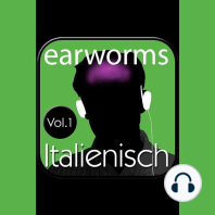 Italienisch Volume 1