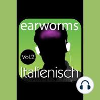 Italienisch Volume 2