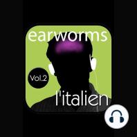 l'italien Volume 2