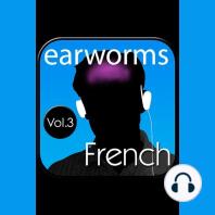 Rapid French Vol. 3