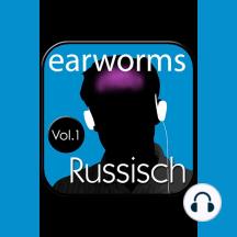Russisch Volume 1