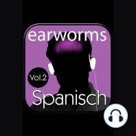 Spanisch Volume 2