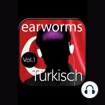 Türkisch Volume 1