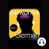 Rapid German Vol. 1
