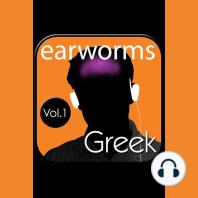 Rapid Greek Vol. 1