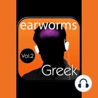 Rapid Greek Vol. 2