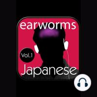 Rapid Japanese Vol. 1