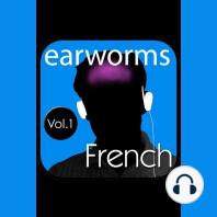 Rapid French Vol. 1