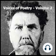 Voices of Poetry, Volume 2