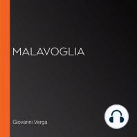 Malavoglia