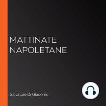 Mattinate Napoletane