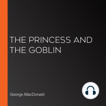Princess and the Goblin, The (version 2)