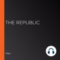 Republic, The (version 2)