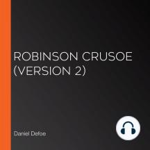Robinson Crusoe (version 2)