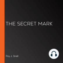 The Secret Mark