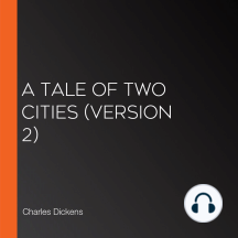 A Tale of Two Cities (version 2)