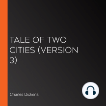 Tale of Two Cities (version 3)