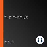 The Tysons