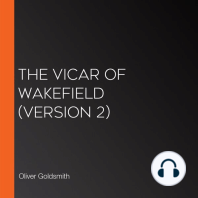 Vicar of Wakefield, The (version 2)