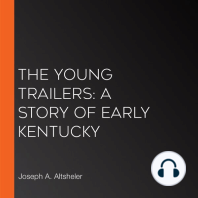 Young Trailers, The