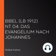 Bibel (LB 1912) NT 04
