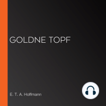 goldne Topf