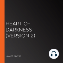 Heart of Darkness (version 2)