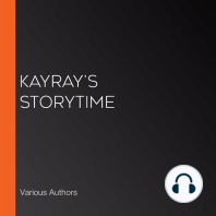 Kayray's Storytime