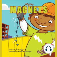 Mighty Magnets