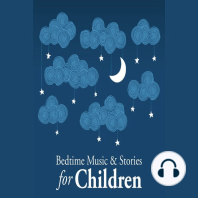 Bedtime Music and Stories for Children