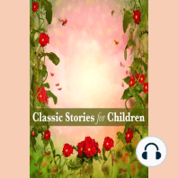 Classic Stories for Children