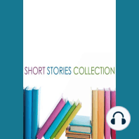 Short Stories Collection