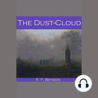 The Dust-Cloud