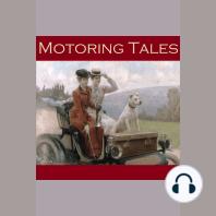 Motoring Tales