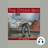 The Other Bed