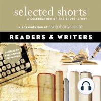 Readers & Writers