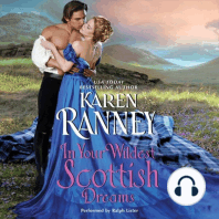 In Your Wildest Scottish Dreams