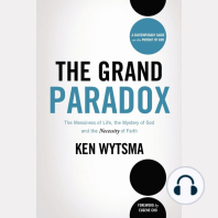 The Grand Paradox