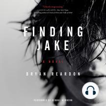 Finding Jake: A Novel