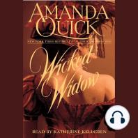 Wicked Widow