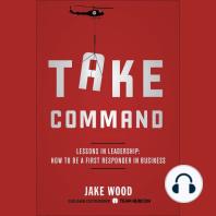 Take Command
