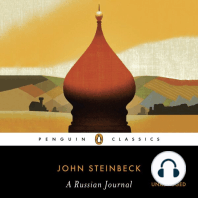 A Russian Journal