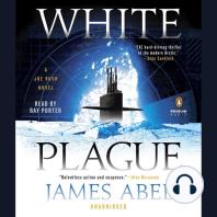 White Plague