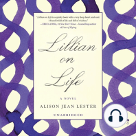Lillian on Life