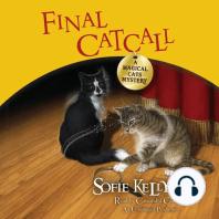 Final Catcall