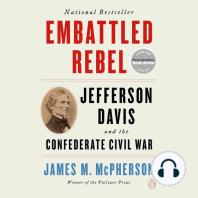 Embattled Rebel